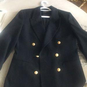 Jackets & Blazers - Classic Ralph Lauren style Women's Blazer